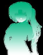 MionOGHBS (10)