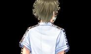 Suzumu01499