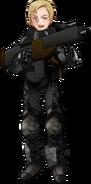 Brad gun (4)