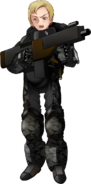 Brad gun (8)