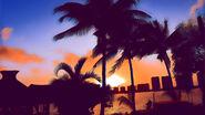 Cico beach27