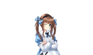 Kanae00684