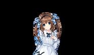 Kanae00686