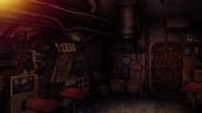 Submarine i1a