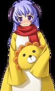 HanyuuPS3Sakutaro (1)
