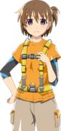 Miyuki mei construction (16)