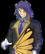 Richard suit (5)