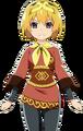 Satoko mei wukong (8)