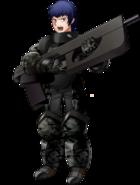Falco gun (34)