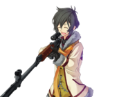 Keith 49 rifle (21)