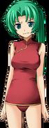 MionPS3Swimsuit b (16)