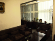 Rgd office2012 4