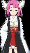Tamura mei (15)