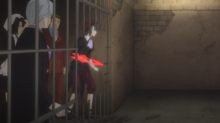 Anime ep4 prison break.png