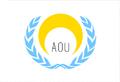 Aou flag full.png