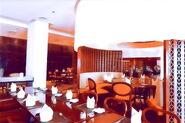 Cico hotel02