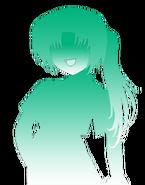 MionOGHBS (11)