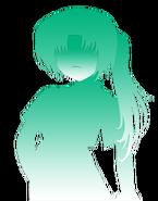 MionOGHBS (19)