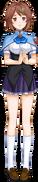 Noriha (22)