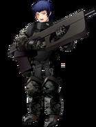 Falco gun (28)