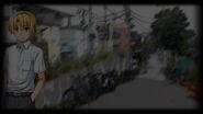 Higurashi ch5 Steam onlooker profile background