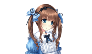 Kanae00643