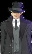 Mafia a (15)