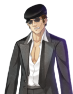 Mafia f (8)