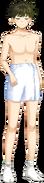 Mikihiko c (36)