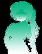 MionOGHBS (25)