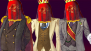 P1c2three kings.png