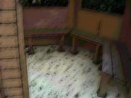 Umiog garden r1b