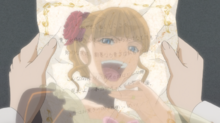 Anime ep2 beatrice mock letter.png