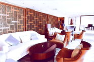 Cico hotel22