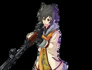 Keith 49 rifle (19)