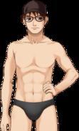 TomitakePS3Swimsuit (4)