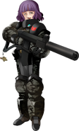 Violeta gun (14)
