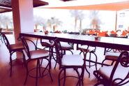 Cico hotel25