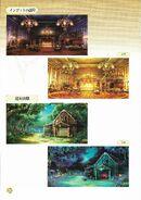 Gf artbook (50)