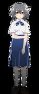 Ichiho