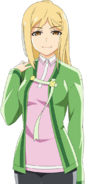 Takano mei default (3)
