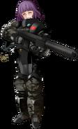 Violeta gun (18)