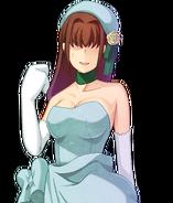 Lady b (6)