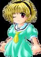 SatokoOG a (11)