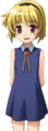 SatokoPS3Disguise (5)