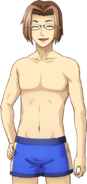 IriePS3Swimsuit (17)