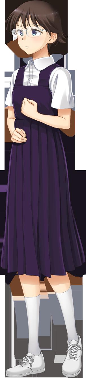 Keiko Futatsumori