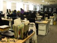 Rgd office2012 1