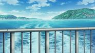 Ship s2a