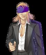 Tequila gun (9)